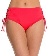 24th & Ocean Adjustable Hi-Waist Pant