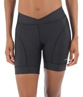 SheBeest Women's Nirvana Cycling Short