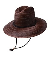 Peter Grimm Costa Lifeguard Hat