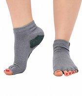 Wai Lana Yogi Feet
