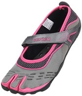 Body Glove Women's 3T Barefoot Malibu Water Shoes