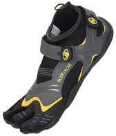 Body Glove Men's 3T Barefoot Gladiator Water Shoes