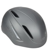 Giro Air Attack Aero Cycling Helmet