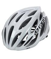 Giro Saros Cycling Helmet - Roc Loc 5