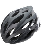 Giro Women's Sonnet Cycling Helmet