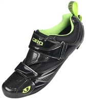 Giro Mele Tri Cycling Shoe