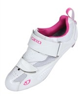 Giro Women's Facet Tri Cycling Shoe