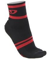 Giro Classic Racer 3 Cuff Cycling Sock