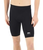 Blueseventy Men's TX1000 Tri Shorts
