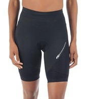 Blueseventy Women's TX1000 Tri Shorts