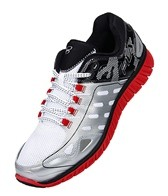 Fila Men's Frontrunner Running Shoes