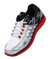 Fila Men's Frontrunner Running Shoes
