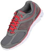 Fila Men's Ultimate Lite Running Shoes