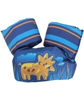 Stearns Kids Puddle Jumper Deluxe USCG Life Jacket