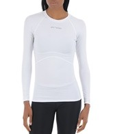 Orca Women's Core Long Sleeve Top