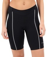 Terry Women's Bella 8.5 Inch Cycling Short