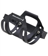 Blackburn Side Roller Cycling Bottle Cage