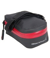 Blackburn Barrier Micro Cycling Saddle Bag
