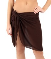 Dotti Sarong, So Right Short Pareo