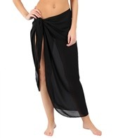 Dotti Sarong, So Right Long Pareo