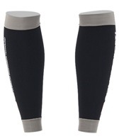 Compressport R2 Calf Sleeve