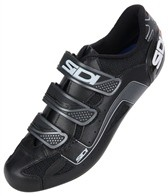 SIDI Men's Tarus Road Cycling Shoe