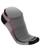 Goodhew Women's Micro 2-Pair Sock Collection