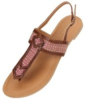 O'Neill Women's Diamond Sandals