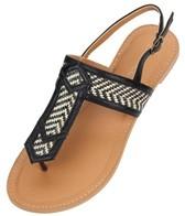 O'Neill Women's Diamond Sandals