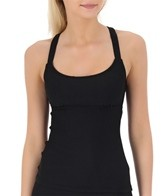 Next Good Karma SUP Racer Tank Top
