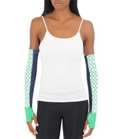 SOAS Racing Women's Cycling Arm Warmers