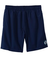 Body Glove Men's Sessions Volley Short