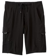 Body Glove Men's Amphibious Hybrid Short