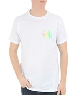 Body Glove Men's Neon Leon S/S Tee