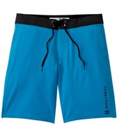 Billabong Men's Habits Boardshort