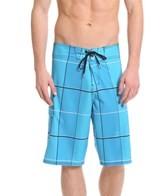 Billabong Men's R U Serious Boardshort