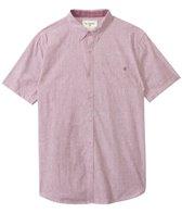 Billabong Men's All Day S/S Shirt