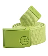 Billabong Men's Sprocket Webbing Belt