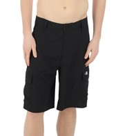 Rip Curl Men's Mirage Cargo II Boardwalk Walkshort