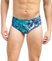 Speedo Splatter Splash Brief