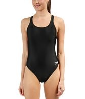 Speedo Learn To Swim Super Pro