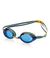 Speedo Campus Collection Collegiate Vanquisher 2.0 Goggle