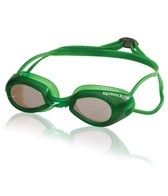 Speedo Jr. Victory Mirrored Goggle