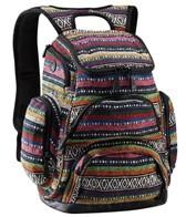 Speedo Day Break Backpack