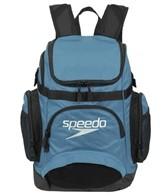 Speedo Medium Pro Backpack