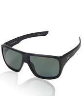 Dot Dash Aperture Polarized Sunglasses