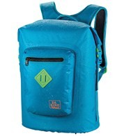 Dakine Cyclone Wet/Dry Pack 36L Backpack