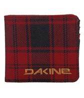 Dakine Men's Payback Wallet