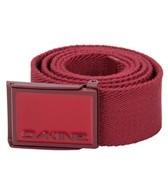 Dakine Men's Camron Belt