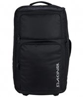 Dakine Men's Carry On Roller 36L Luggage